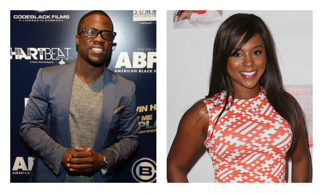 kevin-hart-torrei-md