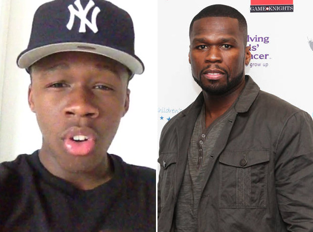 marquise jackson-50 cent-md