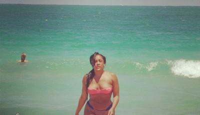 Miami Archives