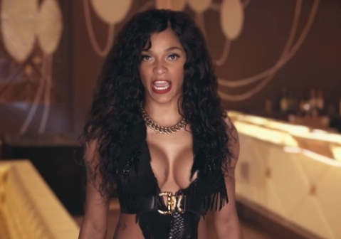 joseline hernandez tape to be releaed graphic photos leaked