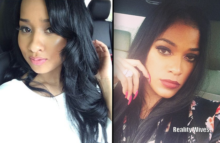 joseline hernandez new 2014 hairstyles the gallery for gt