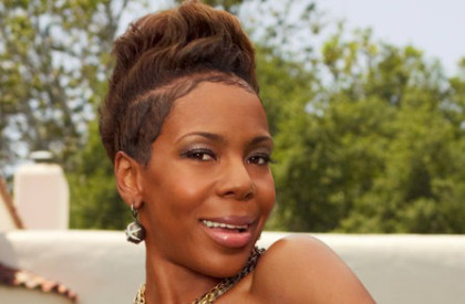 drea kelly speaks on 2nd divorce transgender daughter