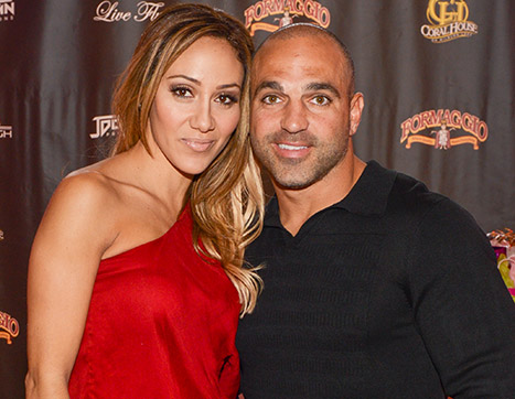melissa-joe gorga-md