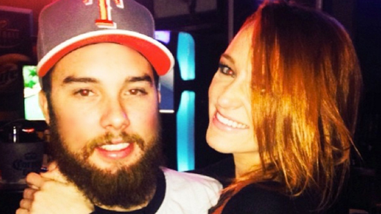 Taylor mckinney dating girl from south philly