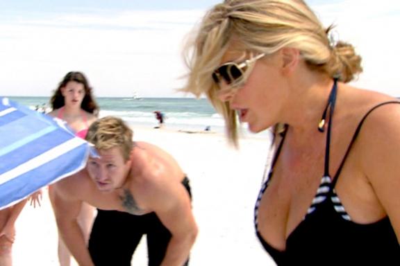 "Don't Be Tardy | Season 3, Episode 5 Preview ""Spring Break Forever ..."