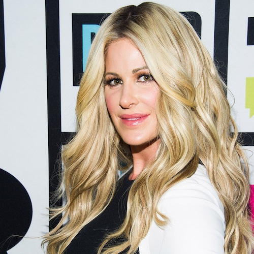kim zolciak-real housewives