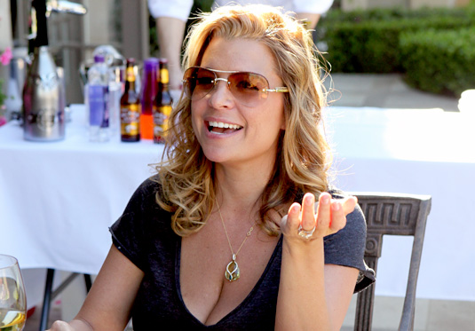 Dana Wilkey-sunglasses-rhobh
