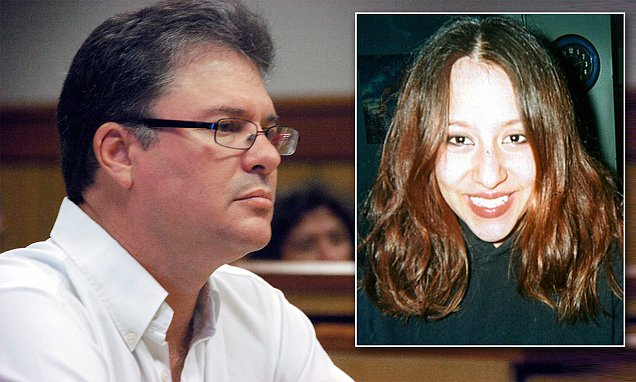 Teacher Who Spent ONE Month In Jail For Raping 14-Year-Old Student Who ...