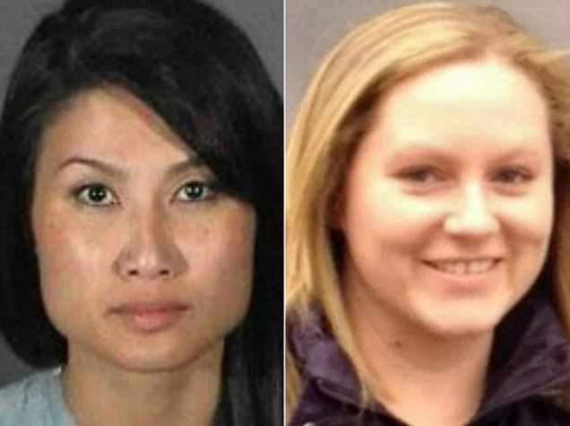 Ucla med student stole ipad from a dying cancer patient