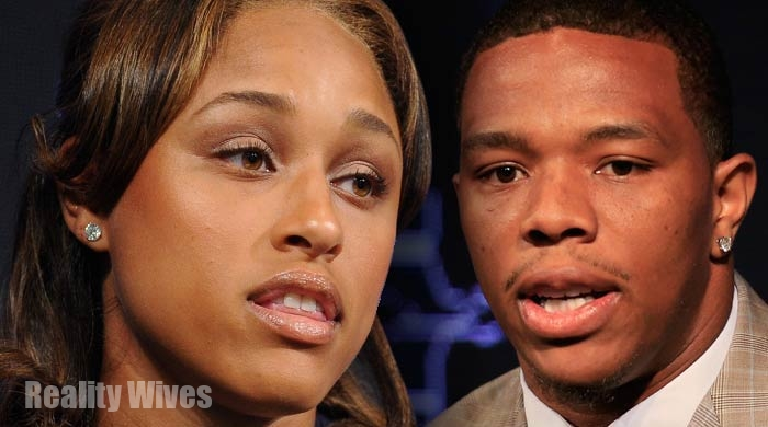 janay-ray rice