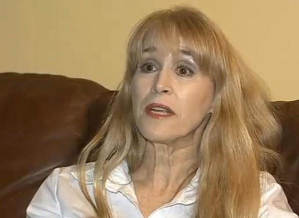 Bill Cosby Victims: Renita Chaney Hill & Michelle Hurd ...