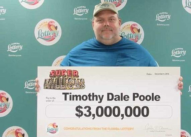 Timothy-Dale-Poole-wins-lotto