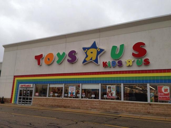 Toys Ma 108