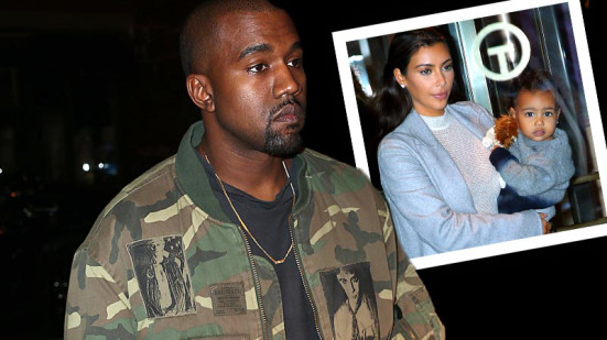 kanye-west-chooses-kim-kardashian-north-west-outfits-pp