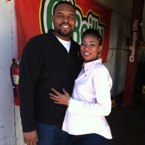VIDEO: New Mom, 36, Dies From Mystery Condition Just