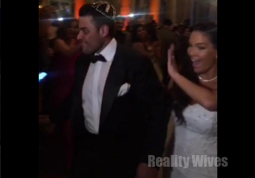 celebrity news shahs sunsets mike shouhed marries jessica parido pics details