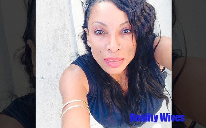 video brownstone singer charmayne maxwell dies after
