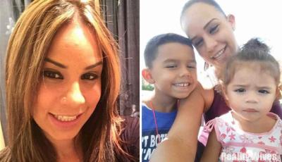 51e3ce84baea Florida Woman Killed Daughter