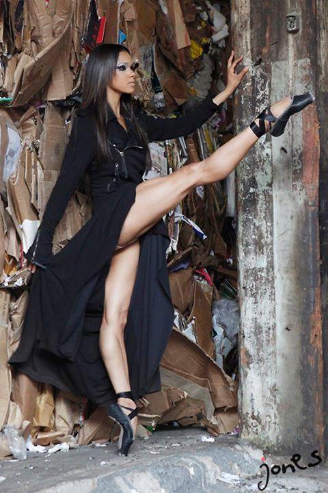 Misty Copeland-lg