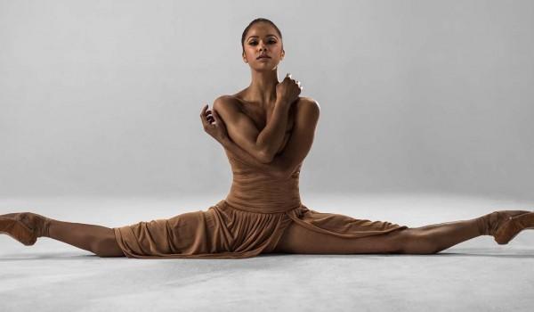 Misty Copeland Named 1st Black Principal Dancer Of