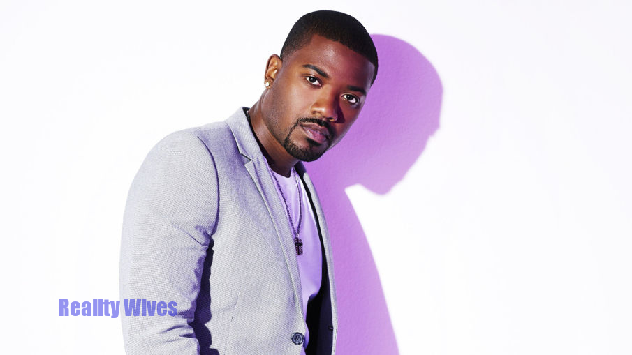 Who Is Ray J Dating On Love And Hip Hop