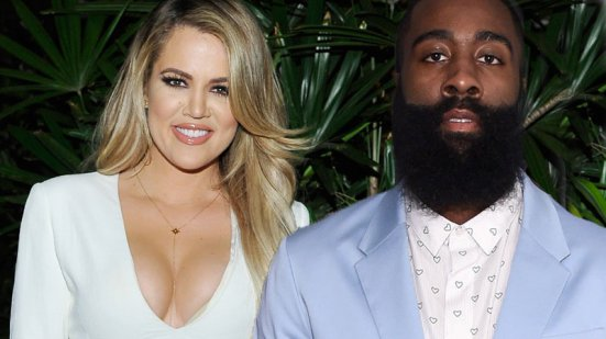 hardin dating Khloe kardashian and james harden are allegedly hooking up khloe certainly loves her ballers.