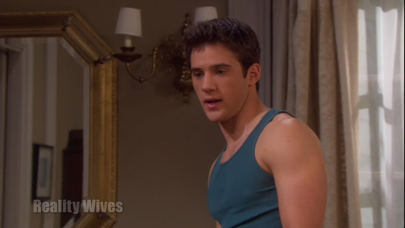 who plays jj on days of our lives