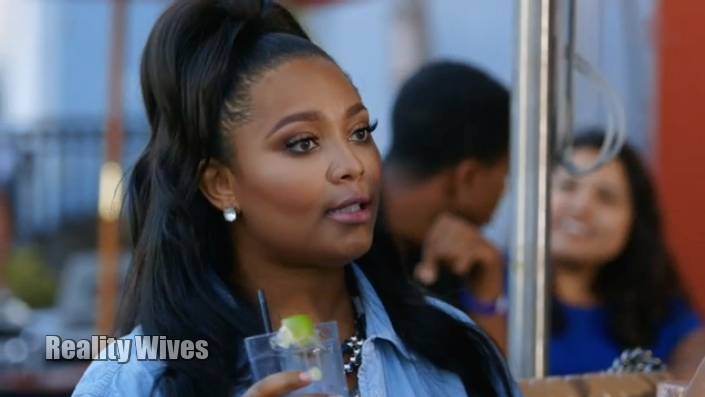 [VIDEO] Love & Hip Hop Hollywood Preview | Princess Smacks ...