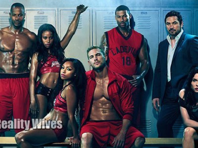 Hit the floor season 1 episode 2 preview for Hit the floor meaning