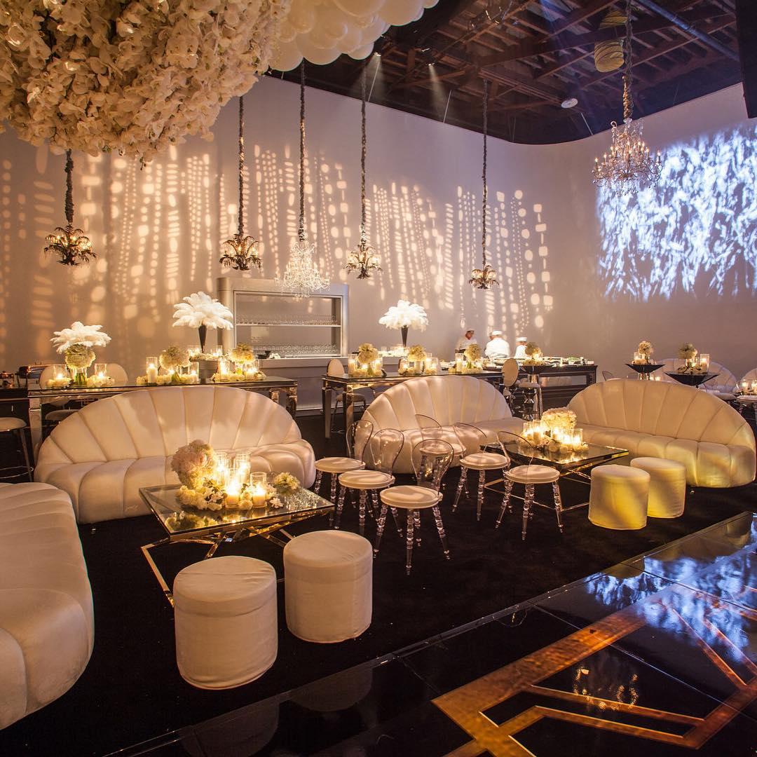 Kris Jenner Bedroom Decor Davausnet Decoration Cuisine Kris Jenner Avec Des Idaces