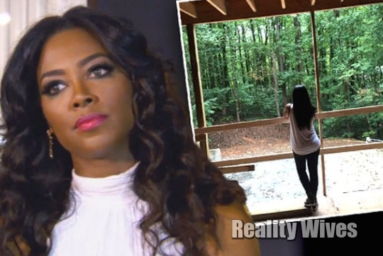 Kenya Moore-Moore Manor-md