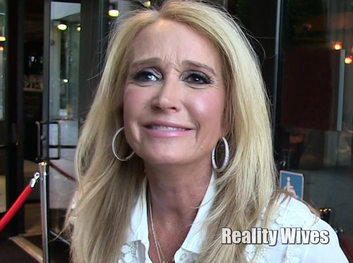 kim richards-smiling-lg