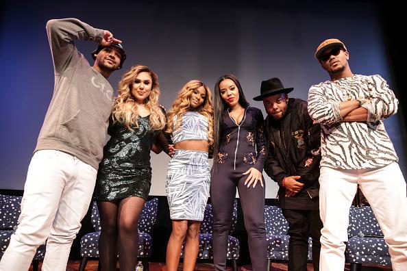 Growing Up Hip Hop-cast-sm