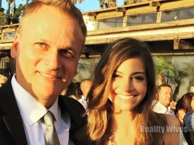 Lauryn pumpkin shannon 16 engaged to boyfriend josh for Mercedes benz of mckinney staff