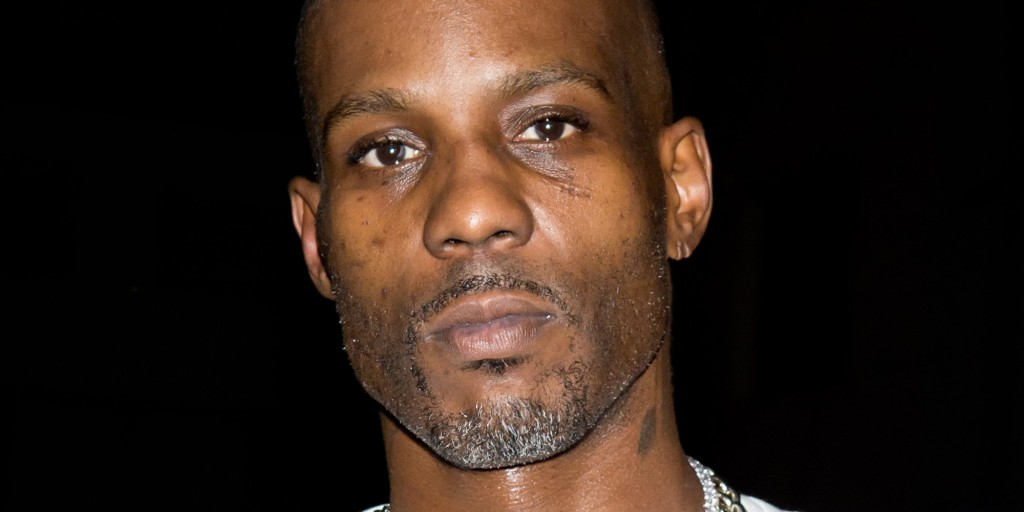 "DMX ""Summer Anthems Tour"" - Essington, PA"