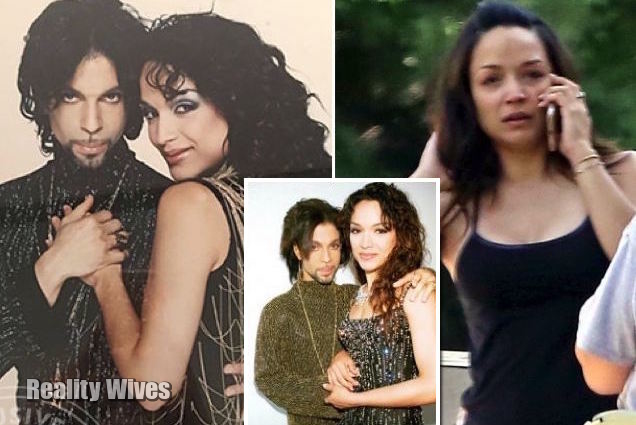 mayte garcia says prince was my everything hes with our son now
