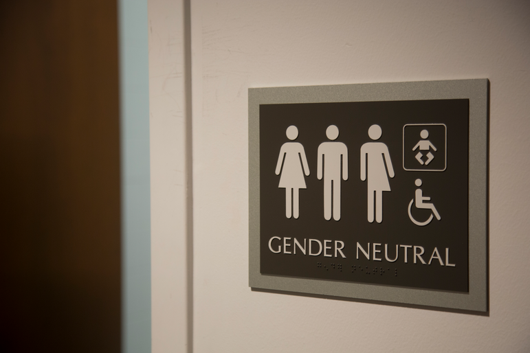 Obama Administration Orders Public Schools To Allow Transgender Access To Res