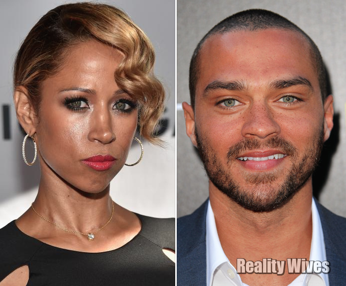 Stacey Dash-Jesse Williams-lg