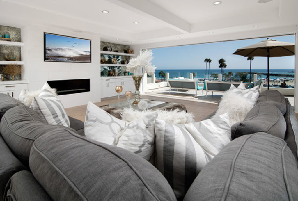 Photos Michael Amp Kelly Dodd Selling Home For 6 Million