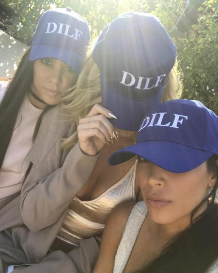 dilf-hats-kardashian