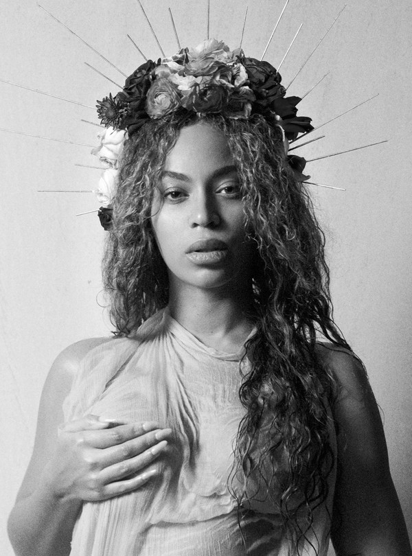photos beyonce knowles carter s epic amp beautiful