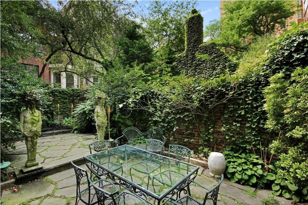 Rhony Star Sonja Morgan Is Selling Her Townhouse For 10