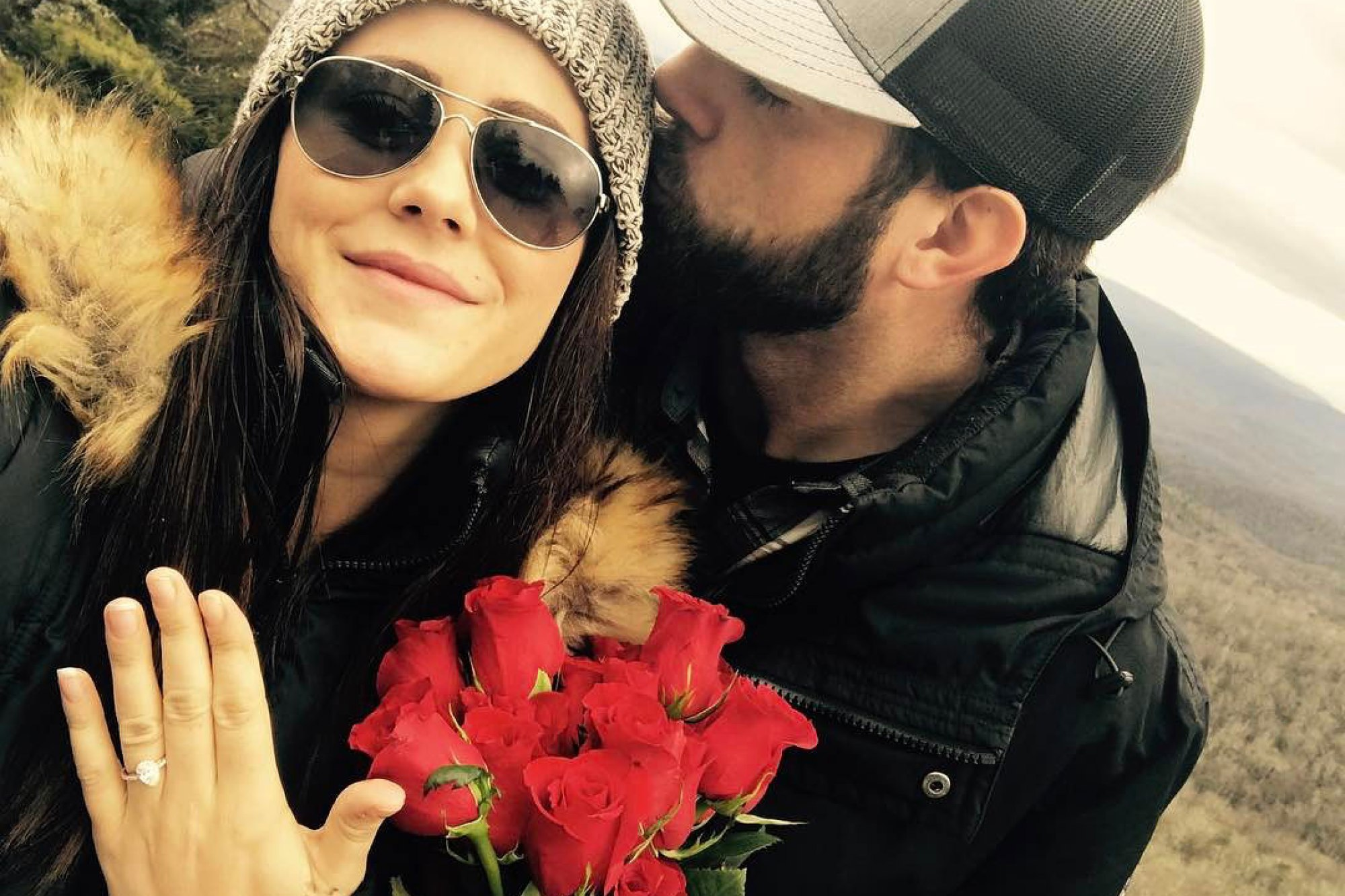 jenelle-evans-david-eason-engaged