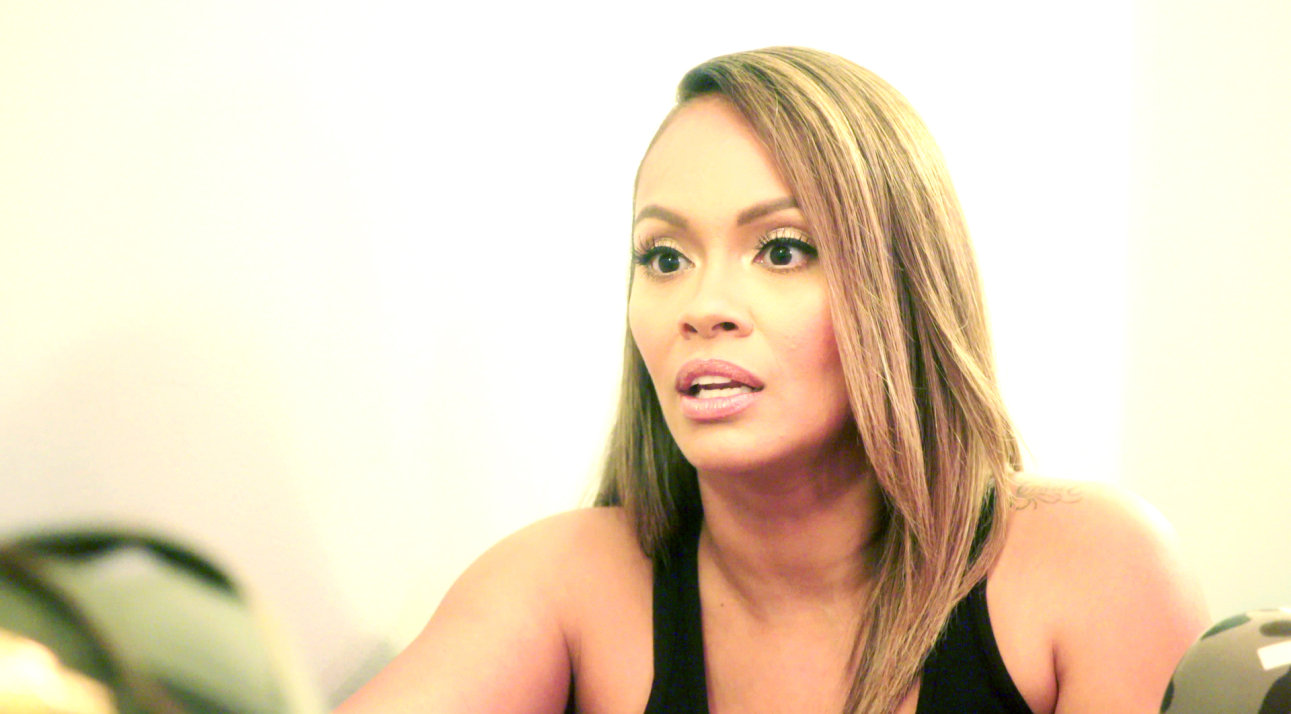 Watch The First Six Minutes Of Basketball Wives Season 6