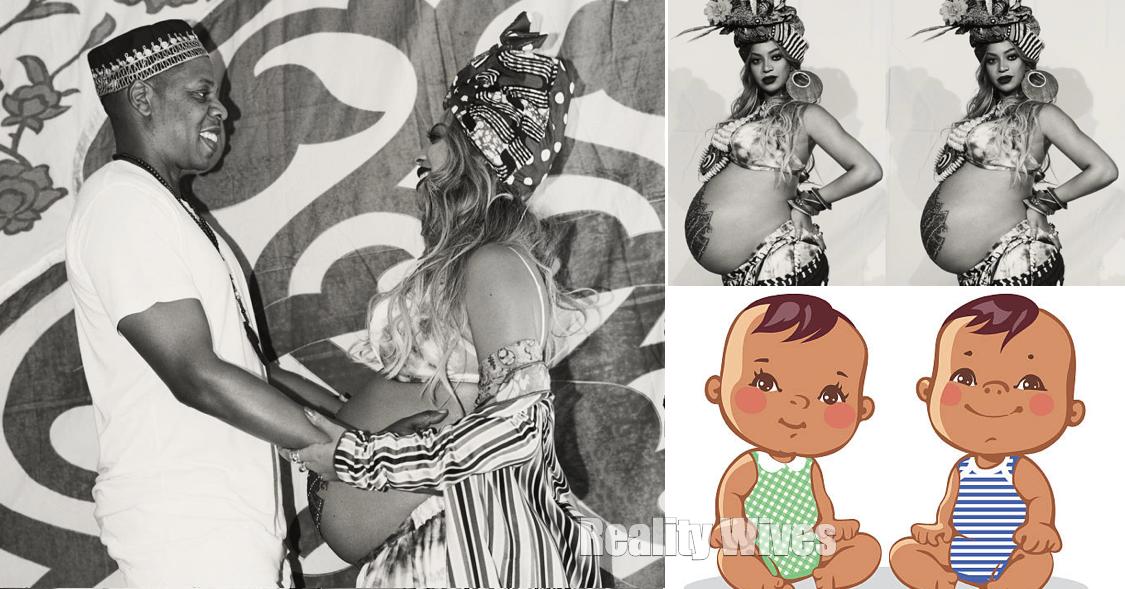 Beyonce and Jay-Z married Beyonce and Jay-Z married new pics