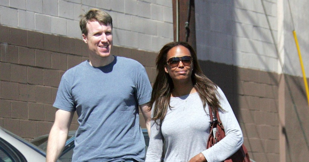 Aisha Tyler To Pay Ex-... Beyonce Knowles Biography