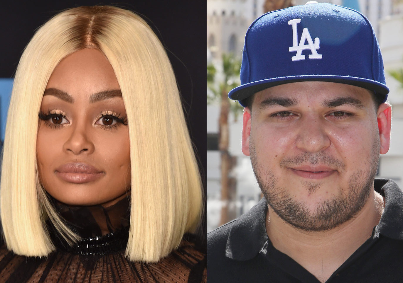 Blac chyna to file restraining order against rob for How much are chip and joanna paid per episode