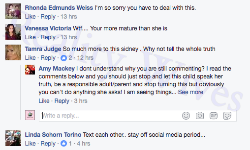 Tamra Judge-responds to Sidney Barney-4
