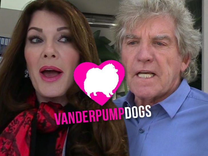 lisa-vanderpump-ken-todd-vanderpump dogs