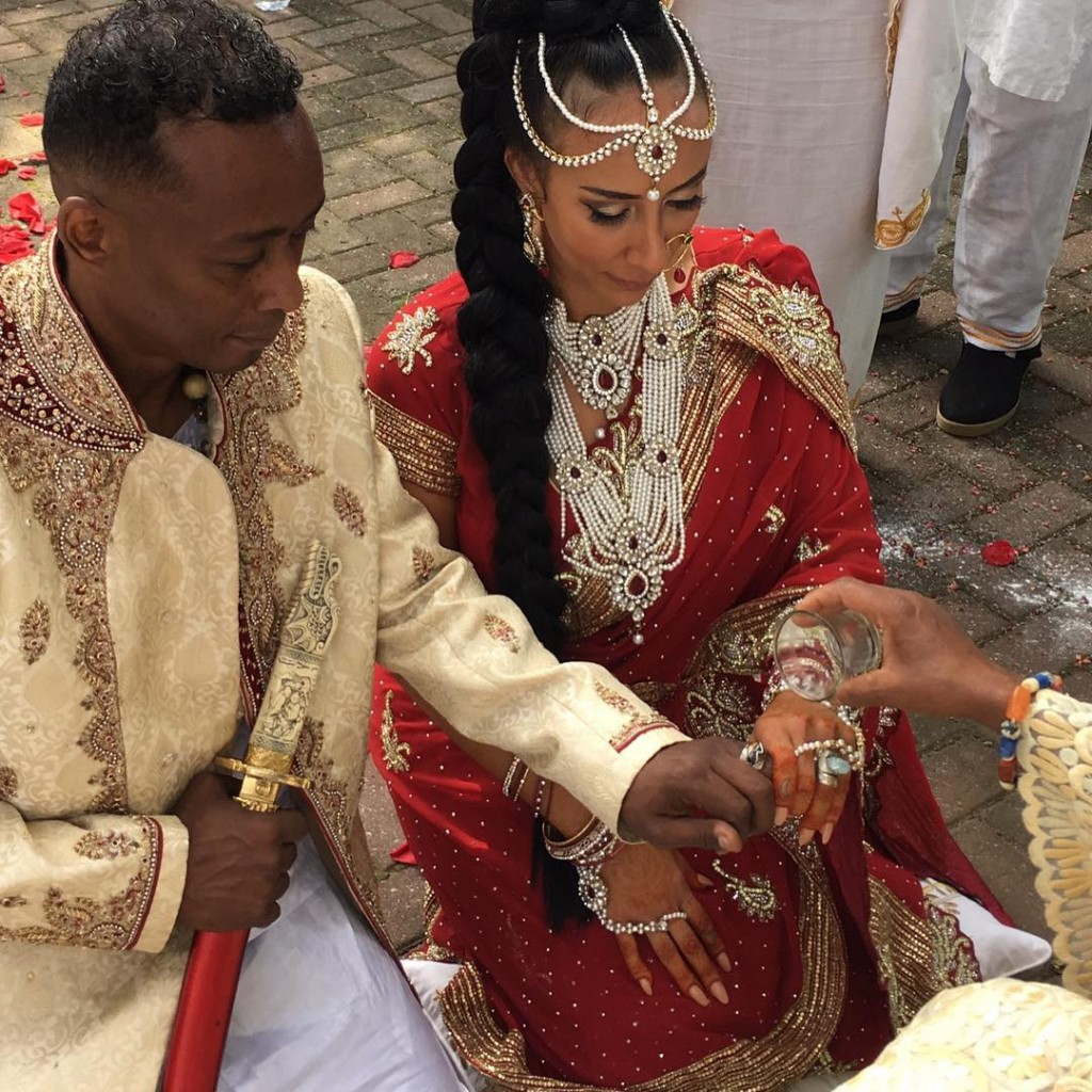 professor griff-sole-wedding